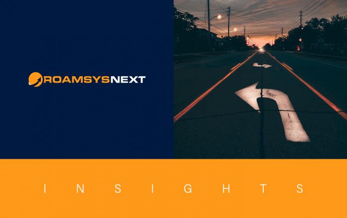 RMX_Insights_10