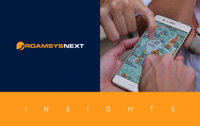 RoamsysNext Insights #8