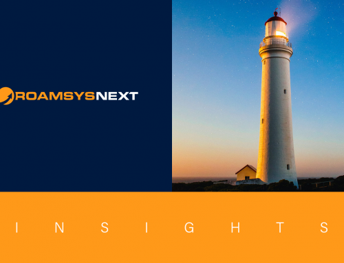 Introducing: The RoamsysNext Wholesale Roaming Manager