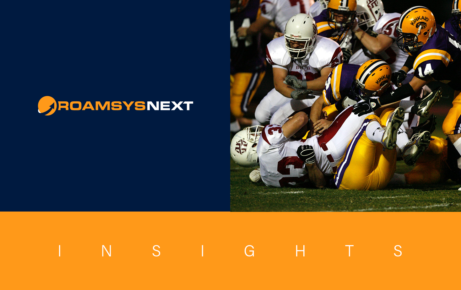 RoamsysNext Insights 22