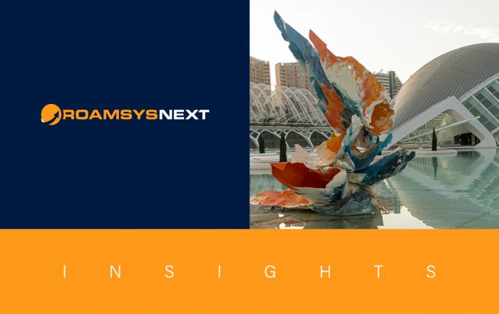 RoamsysNext Insights 30