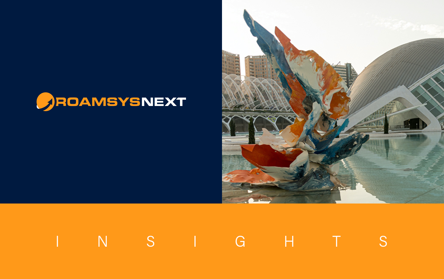 RoamsysNext Insights 30