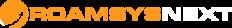 RoamsysNext Logo